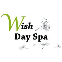Wish Day Spa